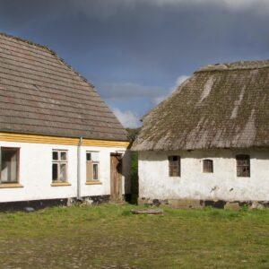 Vibeke Vildbrad Kristiansen